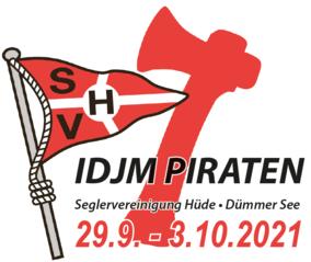 IDJM Pirat